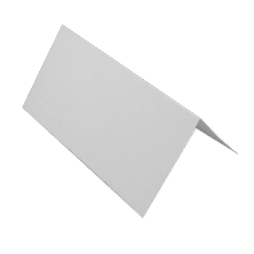 Callisto Diamond White DL Card Blanks