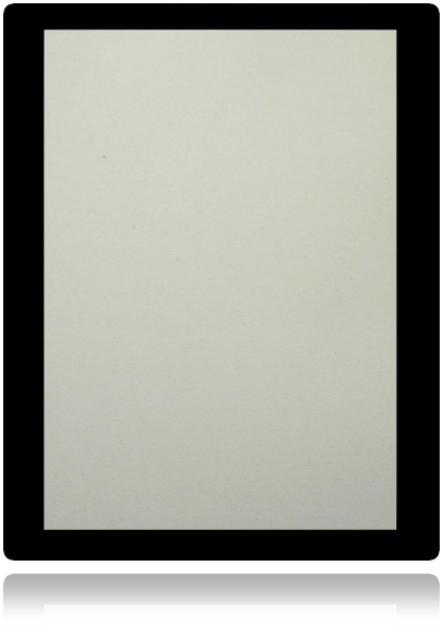 A3 SMOOTH BEDROCK RECYCLED CARD 350 gsm (Pack of 10 Sheets)