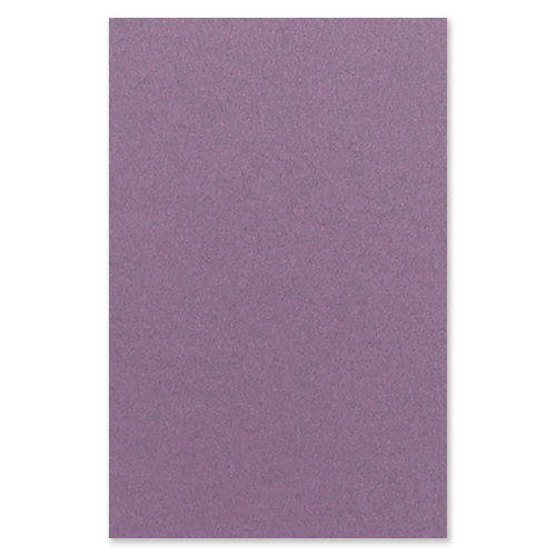 A4 PEARLESCENT DEEP PURPLE PAPER (Pack of 10 Sheets)