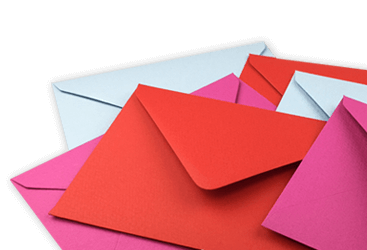 Shop Textured Envelopes